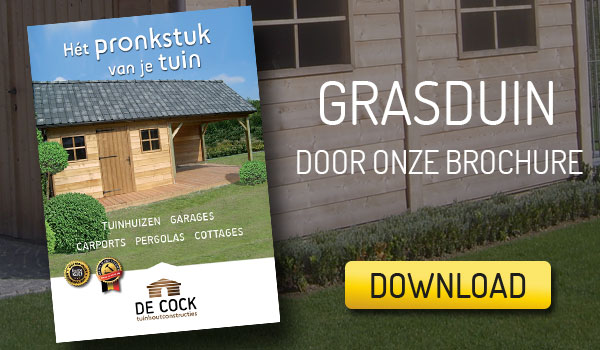 Download de brochure De Cock