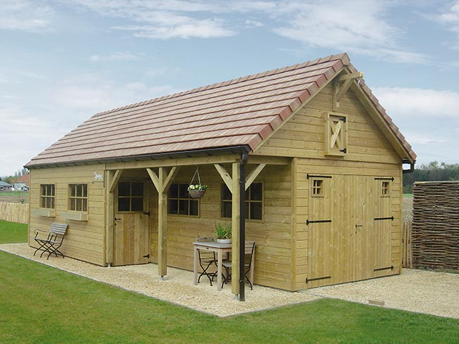 cottage_in_hout_topper