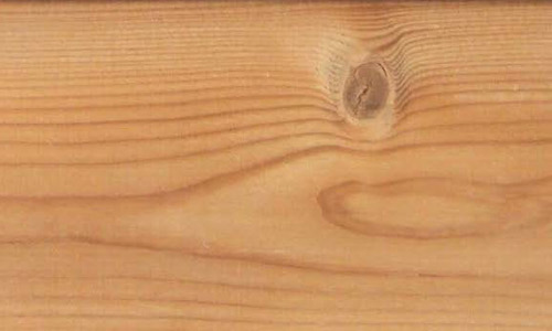 thermowood_hout