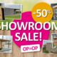 showroom-sale
